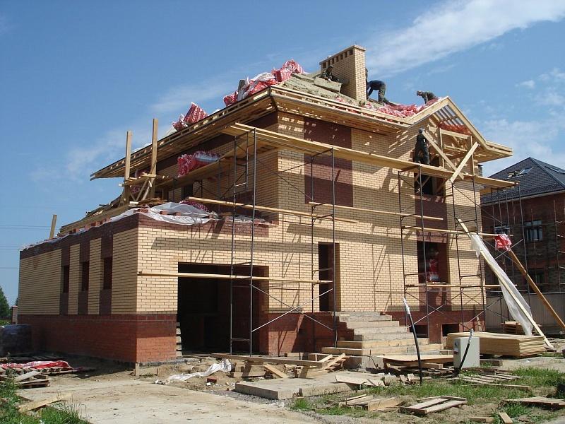 4 совета для успешного нового домашнего проекта